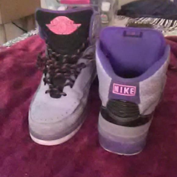 1584c98fd6e Jordan Shoes | Womens S | Poshmark